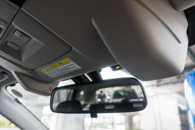 ドライブレコーダーの安全運転支援機能ってどのくらい役に立つ?