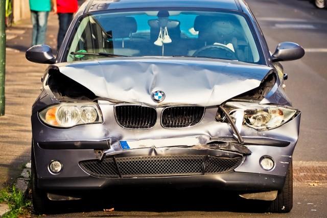 台風が車に与える被害とは?自動車保険で台風被害はどこまで補償されるの?