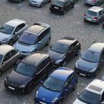 ドライブレコーダーの駐車監視機能に必要なスペックとは?デメリットやオススメ機種も紹介!