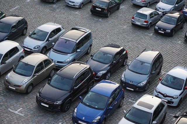 ドライブレコーダーの駐車場監視機能に必要なスペックとは?デメリットやオススメ機種も紹介!