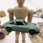 「もろコミ」は頭金なし・諸々込みの支払いで車が持てる!さらに期間終了後に車がもらえるすごいカーリース!