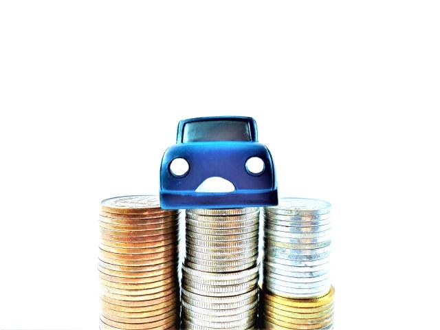 車を買う頭金は無いし月々の支払いも抑えたいならカーリース!車検・税金・メンテナンス費用もコミコミの「carraria(カラリア)」に注目!