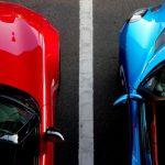 NOREL・カルモなど車のサブスクリプションサービス(月額/定額利用)各社の最新情報