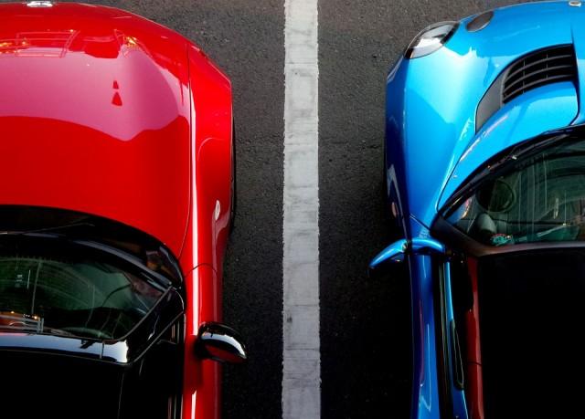 車のサブスクリプションサービス(月額/定額利用)とは?NOREL・カルモなど各社の最新情報