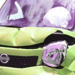 車のエアバックが開く条件や戻し方に関する知識!歩行者エアバックなど最新情報も紹介!