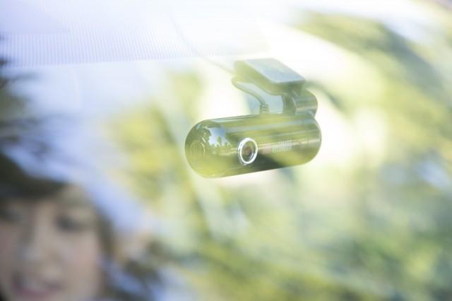 ドライブレコーダーの録画方式に関する基礎知識!常時録画とイベント録画の違いとは?事故映像を撮るにはGセンサー搭載が必須?