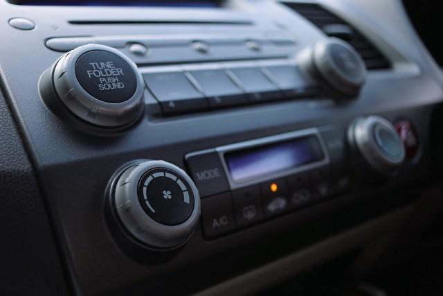 Bluetooth対応カーオーディオおすすめ9選!選び方の3つのポイントをおさえて車でもスマホをフル活用!