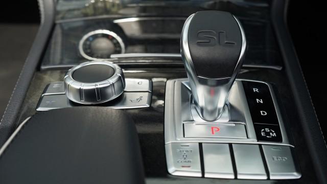車用ホコリ取りおすすめ10選!選び方のポイント・予防法も紹介