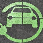 車用バッテリー充電器おすすめ10選!選び方のポイント・充電時の注意点とは