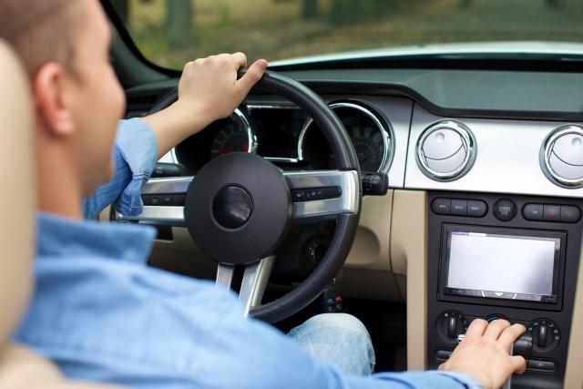 ドライバー用クッションおすすめ10選!疲れにくい2つの方法も紹介