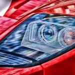 HIDヘッドライトおすすめ10選!視認性が高くドレスアップにもなるライトの選び方