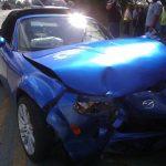 踏み間違い事故対策!「車の誤発進防止システム」後付けタイプ4商品の特徴