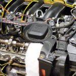 車のエンジンオイル添加剤おすすめ10選!オイルの性能をアップさせる3つのタイプと選び方