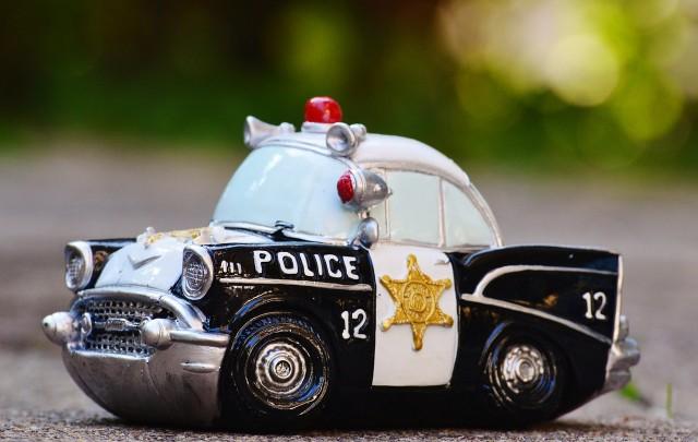 車の盗難防止グッズおすすめ10選!「第20回自動車盗難事故実態調査結果」より