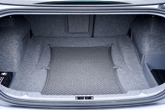 整理整頓グッズおすすめ10選!車内をいつもきれいにキープするには4つの場所に収納アイテムを!